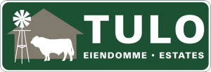 Tulo Properties logo